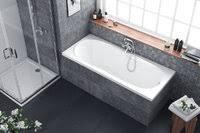 Купить <b>ванны excellent</b> в Туле в интернет-магазине Душевой