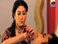 Jeena Seekha Do Hamein Episode 23 - 24 oct 2012