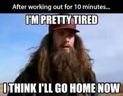 Funny Memes - I'm pretty tired - Funny Memes via Relatably.com
