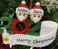 Wholesale Christmas Ornaments on Halloween - Buy Cheap in Bulk ...