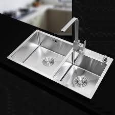undermount kitchen sink stainless steel: stainless kitchen sink undermount   mm font b stainless b font steel font b undermount b font font b