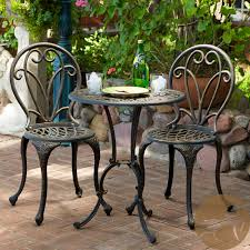 crossman piece outdoor bistro:  images about patio forniture on pinterest patio in the garden and tables