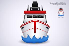 <b>Free shipping</b> Transport icon (<b>PSD</b>) | <b>Psdblast</b>