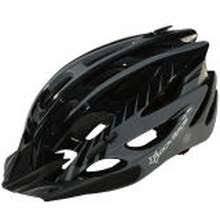 Buy Sports <b>Helmets</b> from <b>RockBros</b> in Malaysia December 2019