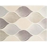 <b>Керамическая плитка Golden Tile</b> в Кемерове – купить по низкой ...