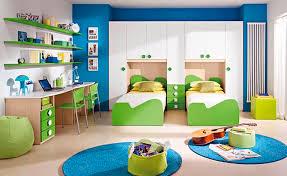 design kid bedroom photo of nifty pictures kids bedroom furniture designs behind logic amazing children bedroom furniture designs