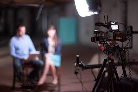 tips for filming and editing marketing videos wordstream editing marketing videos professional video shoot