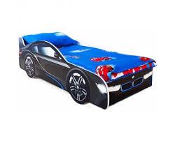 <b>Кровать</b>-<b>машина Бельмарко BMW</b> 160 х 70 см. в Ярославле ...