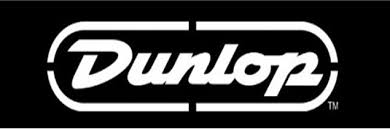 Image result for dunlop mxr