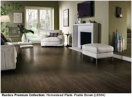 hardwood flooring handscraped maple floors  hand scraped laminate flooring hand scraped hardwood floor