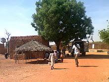 village   wikipediaa village in kaita  nigeria