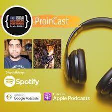 ProinCast