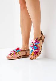 <b>Обувь Berkonty</b> | Официальный сайт