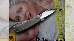 Большой тактический <b>складной нож</b> LTF W. R. <b>Clark</b> купить в ...