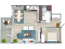 D Floor Plans   RoomSketcherRoomSketcher  D FloorPlan