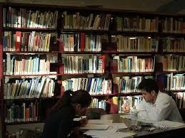 Essay Papers Online   Expert Graduate Paper Writers Expert   Where     ResearchGate