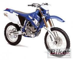 yamaha wr250 wiring diagram wiring diagram and schematic honda tl125 wiring diagram jpg 2017 yamaha wr250f owner 39 s manual 428 pages