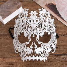 Buy <b>purge mask</b> at affordable price from 11 USD — best prices, Fast ...