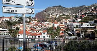 Madeira vai testar 300 pessoas relacionadas com casos de Câmara de Lobos