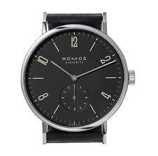 nomos tangomat automatic mechanical watches men s nomos tangomat series 603 38mm mens mechanical watches nomos