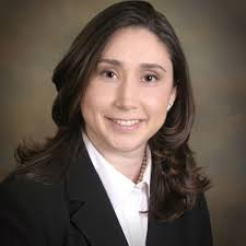 credentials dr isa schwarzberg dpm wood nj general credentials dr isa schwarzberg dpm wood nj general podiatrist