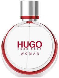 <b>HUGO Woman</b> Eau de Parfum, 30ml: Amazon.co.uk: Luxury Beauty