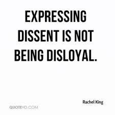 Family Disloyalty Quotes. QuotesGram via Relatably.com