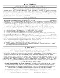 tele s representative resume representative resume resume samples customer service