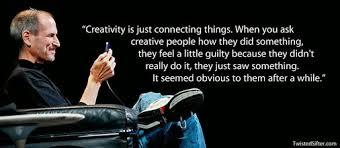 Steve W Something Quotes. QuotesGram via Relatably.com