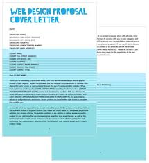 Creative Graphic Design Resume Samples   http   www resumecareer info  My Document Blog