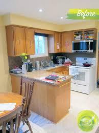 Kitchen Cabinet Painting Toronto Kitchen Cabinets Painting Staining Refinishing