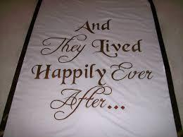 Famous quotes about 'Weddings' - QuotationOf . COM via Relatably.com
