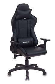 Игровое <b>кресло Бюрократ CH</b>-<b>778</b> для персонала по цене 14663 ...