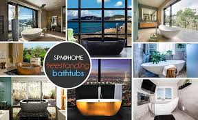 spa bath osbdata design trends bathroom garden style bathtub designs osbdata hot bathroom design trends to wat
