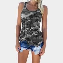 <b>camo</b> t shirt for <b>women</b> — купите <b>camo</b> t shirt for <b>women</b> с ...