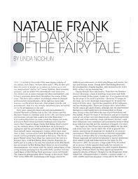 fairy tale essay  fairy tales essay examples kibin
