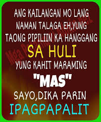 935631 366805990086969 947383937 n love quotes tagalog | Free Images