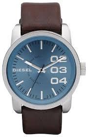 Наручные <b>часы DIESEL</b> DZ1512 — купить по выгодной цене на ...