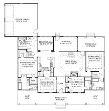 The Amazing home design site  Home floor plans   master suitesHome floor plans   master suites