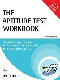 jim barrett aptitude test workbook discover you bookfi org jim barrett aptitude test workbook discover you bookfi org