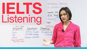 ielts essay best ielts essay