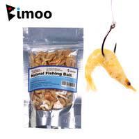 <b>Fishing Bait</b> - Shop Cheap <b>Fishing Bait</b> from China <b>Fishing Bait</b> ...