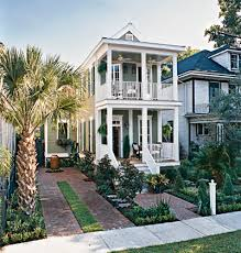 Model shotgun style house plansshotgun cottage is the most popular building style in the Big Easy