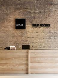 1000 ideas about office reception on pinterest reception desks office reception area and reception areas chi yung office feng