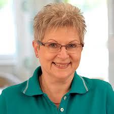 Gisela Eigert. Rezeption & Abrechnung - zahnarztteam-dr-hanjo-pfeiffer_02