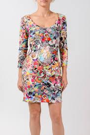 Женское <b>платье</b> Pink <b>Queen</b> — <b>Fashion</b> Point