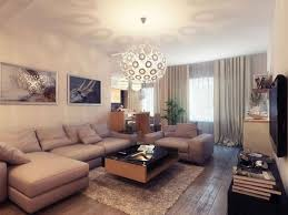 Warm Paint Colors For Living Rooms Warm Living Room Design Warm Neutral Paint Colors For Living Room