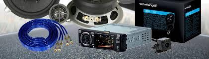 Зарядное <b>устройство Орион PW325</b> 12 В, 0,8-18 А для ...