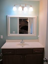 how to paint a small bathroom full size of bathroom bathroom paint ideas bathtub showrooms