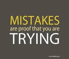motivational quotes | Quote, quote via Relatably.com